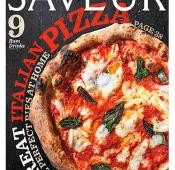 Saveur Magazine Deal $4.99/yr – Today Only