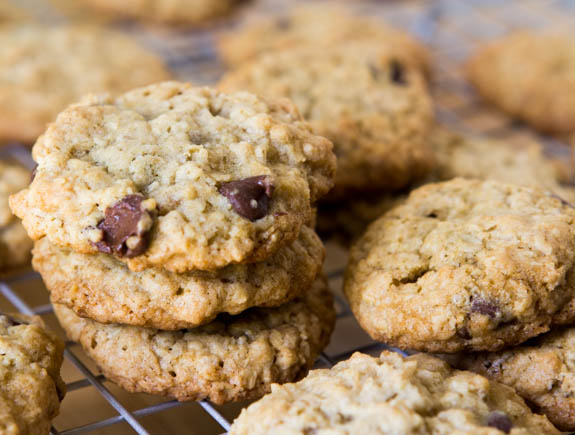 oatmeal chocolate chip (1 of 1)