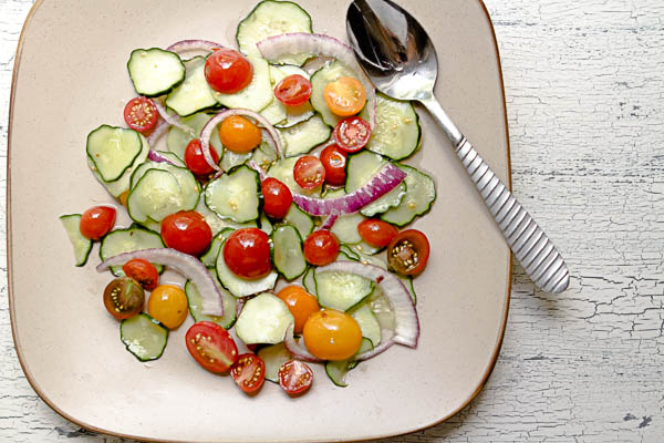 cucumber tomato salad 4 (1 of 1)